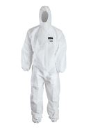 Worksafe single-use suit ProTect 250, L