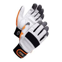 Worksafe mounting glove M40, size 9/L