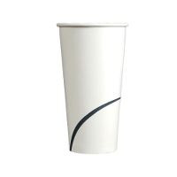Gastrolux® Cup, 50 cl
