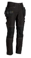 Worksafe worker pants, cotton, C52