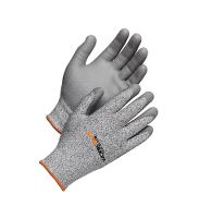 Worksafe cutting protection glove, Cut 5-108, 9