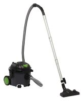 Olf Mini, Vacuum cleaner w/8 m cable