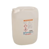 Laundry Booster Pro, no perfume, 10 L