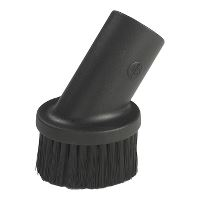 Round brush nozzle, 36mm, OS-112