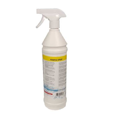 Penitol spray, 1 L